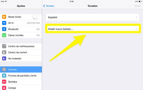 emoticonos-ipad-anadir-teclado