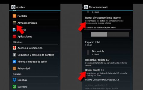 formatear-android2