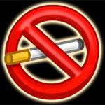 mi-ultimo-cigarrillo