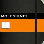 moleskine-journal
