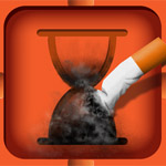 smoking-time-machine