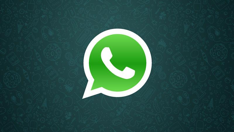 Las mejores aplicaciones de Android para complementar WhatsApp
