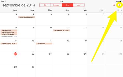 anadir-evento-calendario-ios