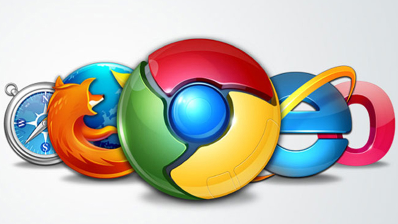 Los mejores navegadores web para Android e iOS