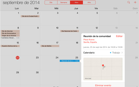 editar-recordatorio-calendario-ios