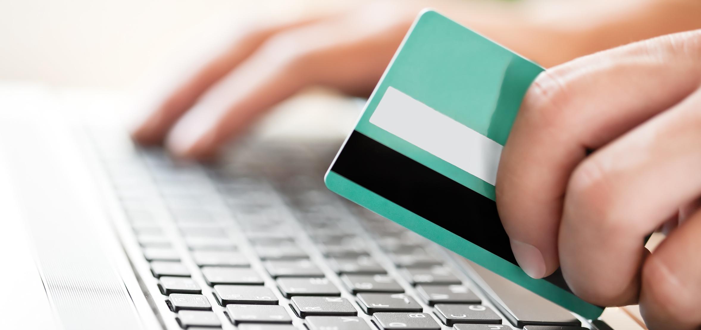 Cinco formas de controlar las compras compulsivas por internet