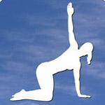 guru-pilates