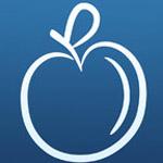 Aplicaciones para que tus hijos organicen sus estudios, iStudiez Pro