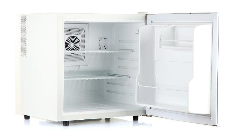 limpiar_congelador