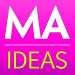 ma-ideas