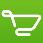 Las mejores aplicaciones para ayudarte a hacer la compra, myshopi