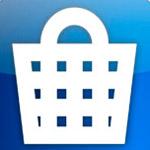 Las mejores aplicaciones para ayudarte a hacer la compra, supertrupper