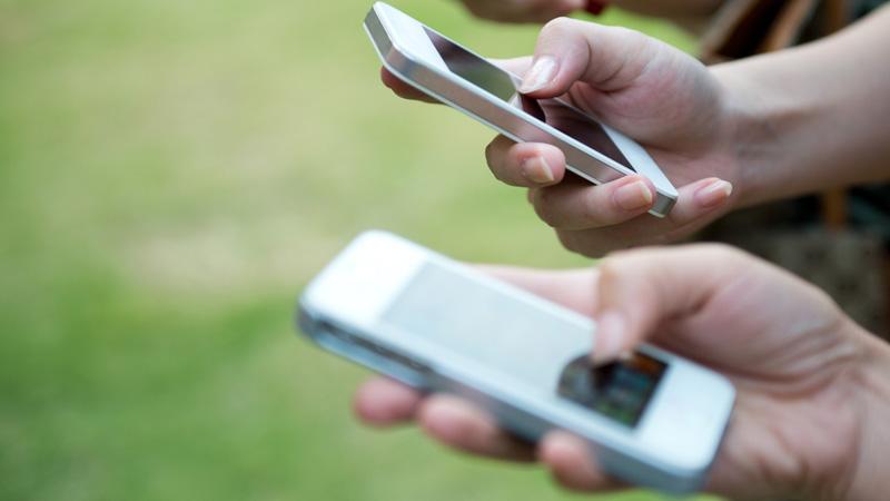 Cómo ahorrar datos móviles de tu tarifa con tu teléfono
