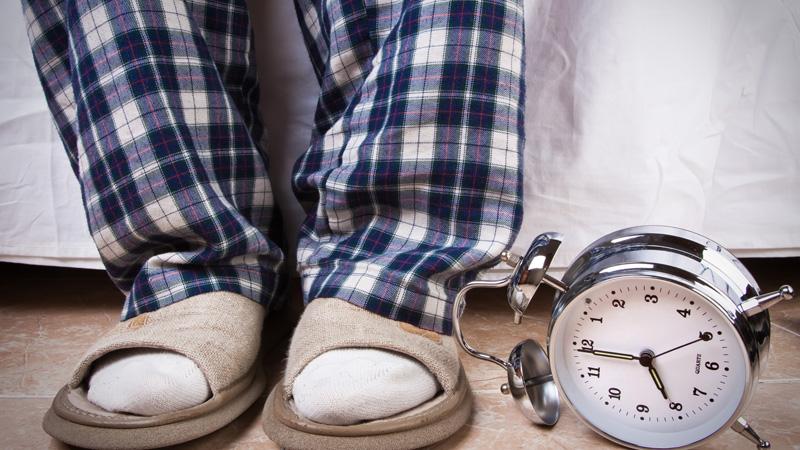 Las mejores aplicaciones de alarma y despertador