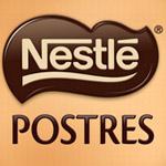 nestle-postres