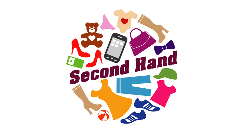 Las mejores aplicaciones de venta de segunda mano flota - Encimeras de segunda mano ...