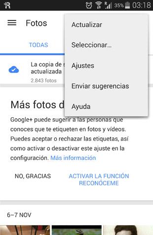 copia-seguridad-google+android