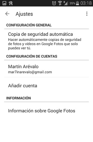 copia-seguridad-google+android2