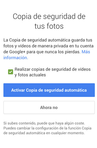 copia-seguridad-google+iphone-2