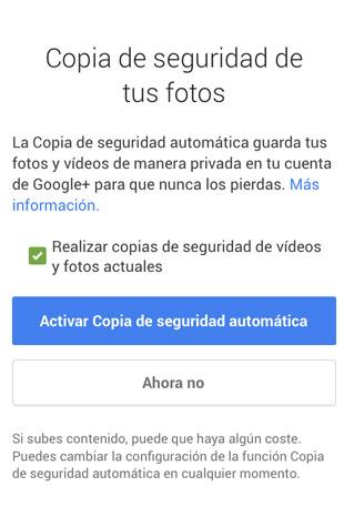 copia-seguridad-google+iphone-2