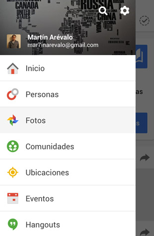 copia-seguridad-google+iphone