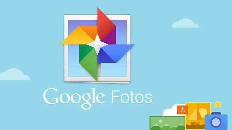 Cómo hacer copia de seguridad automática de tus fotos con Google+