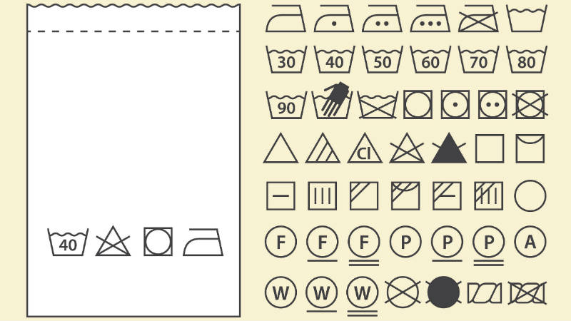 etiqueta_simbolos