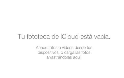 fototeca-icloud