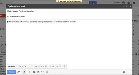 gmail-mensaje-descartado