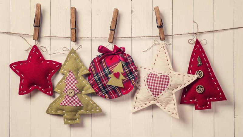 guirnalda_navidad - Guirnalda De Navidad