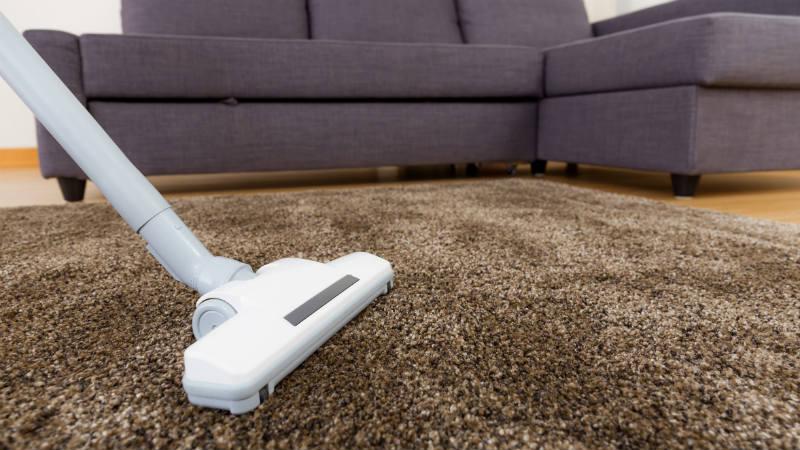 limpiar_alfombras