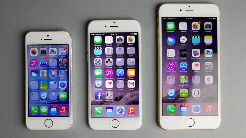Consejos para que tu iPhone funcione más rápido