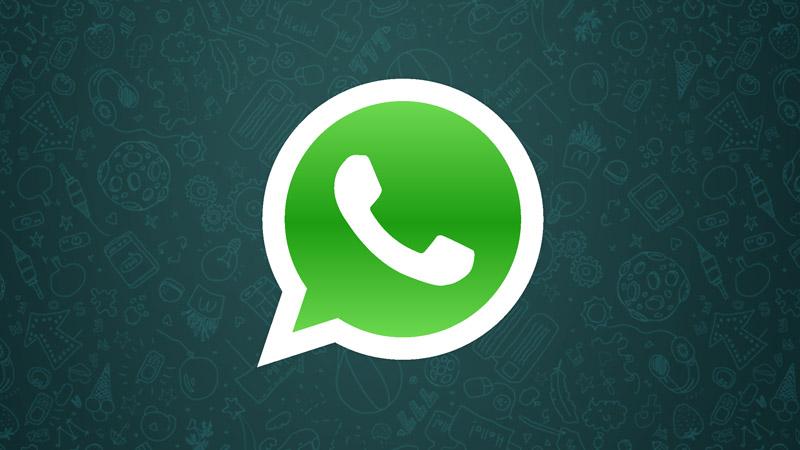 Los mejores trucos para utilizar WhatsApp