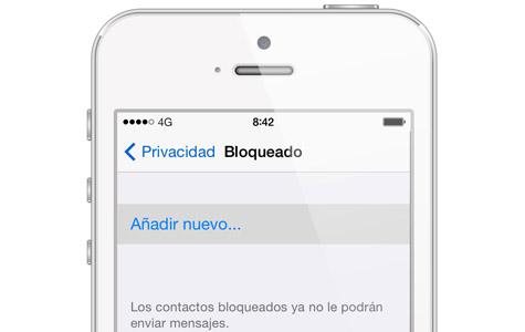 whatsapp-bloquear-contacto