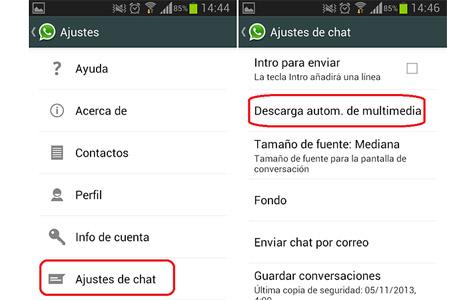 whatsapp-descarga-archivos-auto