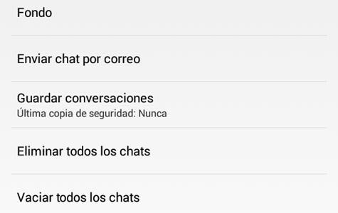 whatsapp-guardar-conversaciones