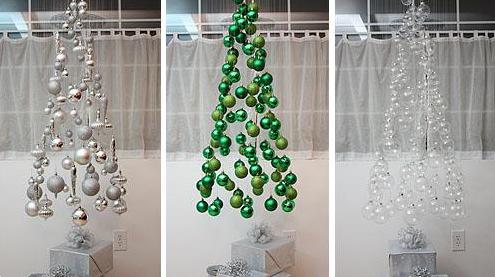 Captura de pantalla 2014-12-17 a la(s) 14.55.30