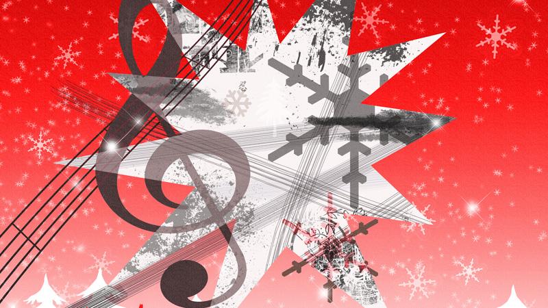 Las mejores aplicaciones con música de Navidad para iPhone y iPad