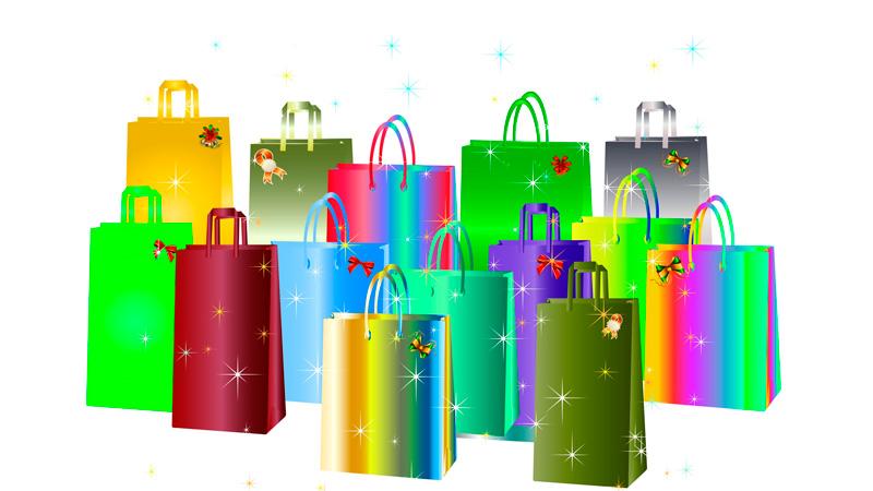 Aplicaciones para encontrar ofertas para tus regalos de Navidad