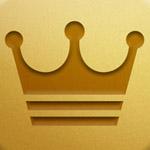 buzon-reyes-magos