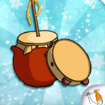 canciones-navidenas
