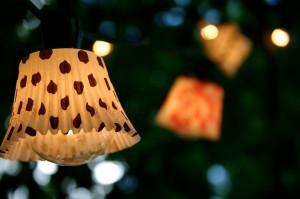 iluminacion-navidad-magdalenas