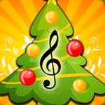 musica-navidad