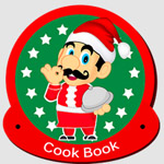 recetario-recetas-navidad