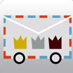 reyes-express