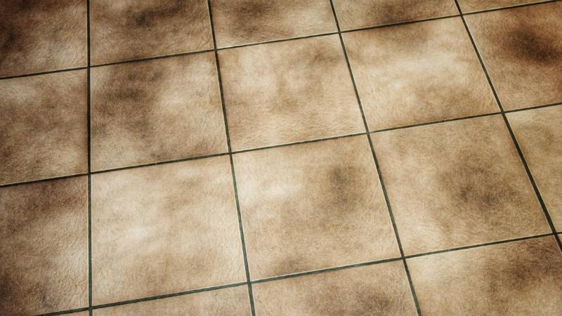 C mo limpiar las juntas de las baldosas del suelo flota for Como limpiar el suelo de gres para que brille