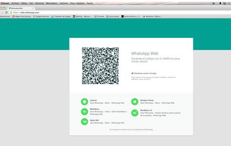 abrir-navegador-chrome-whatsapp-web