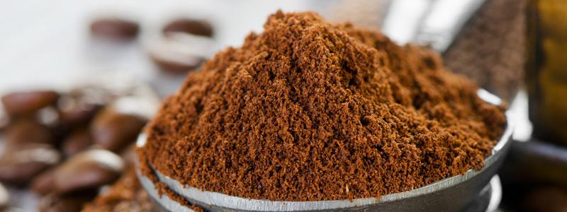 El café no debe conservarse en la nevera