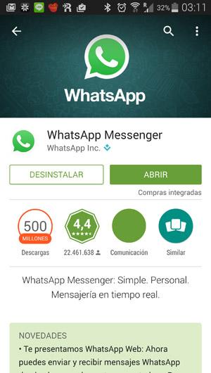 confirmar-whatsapp-actualizado