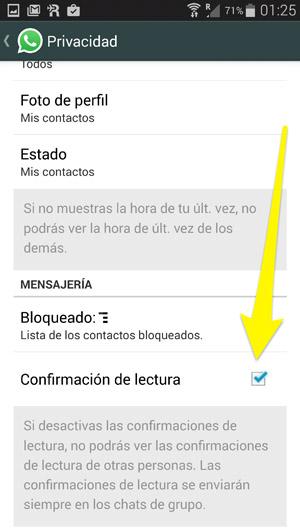 desactivar-check-azul-whatsapp-deshabilitar